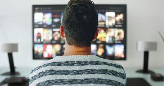 Internetinė televizija IPTV