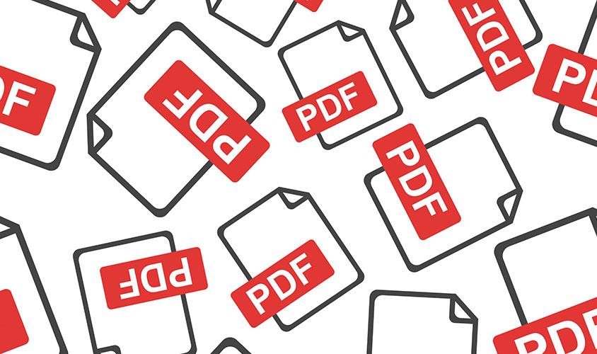 kaip sujungti pdf failus