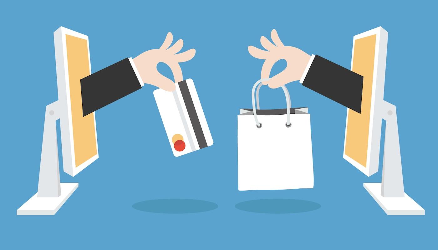 populiariausios lietuviskos internetines parduotuves