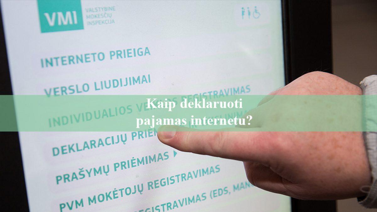 kaip padaryti šalutines pajamas internete forex prekybos seminaras