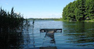 didžiausi ir giliausi pasaulio ezerai