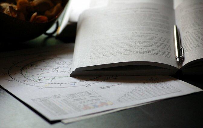 Kuo skiriasi bakalauras nuo magistro