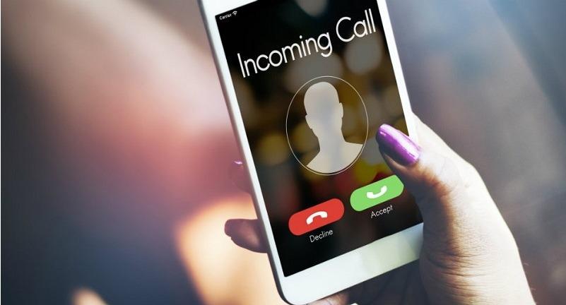 Kaip užblokuoti telefono numerį