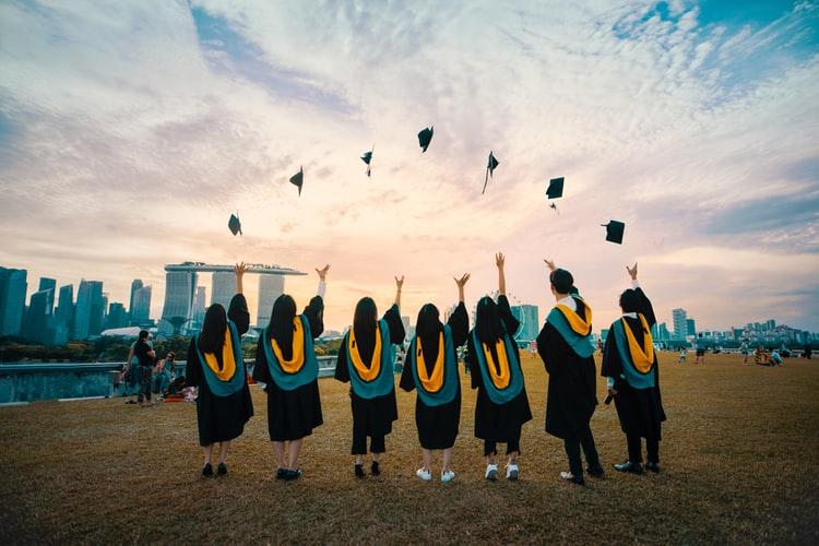 Tarptautinis bakalaureatas
